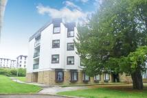 Flat to rent in Brandon House The...
