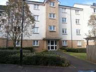 Flat to rent in Gullion Park...