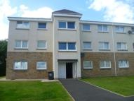 Flat to rent in Sanderling, Lesmahagow...
