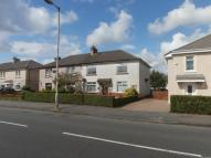 2 bedroom Flat in Agnew Avenue, Coatbridge...