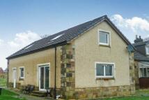 property to rent in Main Street, Glenboig, Coatbridge, ML5