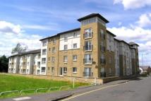 2 bedroom Flat in Henderson Court...