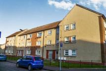 2 bed Flat in Roseberry Place...