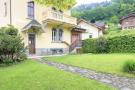 8 bed Chalet in SAINT-GERVAIS-MONT-BLANC...