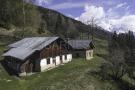 8 bedroom Chalet in SAINT-GERVAIS-MONT-BLANC...