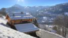 4 bedroom Villa for sale in SAINT-GERVAIS-MONT-BLANC...