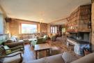 9 bedroom Villa in SAINT-GERVAIS-MONT-BLANC...