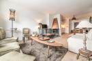 Apartment for sale in MEGÈVE , France