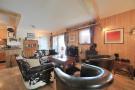 Apartment for sale in SAINT-GERVAIS-MONT-BLANC...