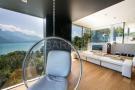 4 bedroom Villa in ANNECY , France
