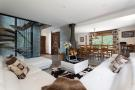 Villa for sale in LES HOUCHES , France