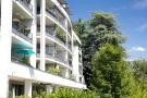 Apartment for sale in ANNECY-LE-VIEUX , France