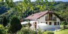 Villa in DINGY-SAINT-CLAIR ...