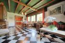 Villa for sale in SAINT-GERVAIS-MONT-BLANC...