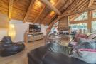 4 bed Apartment in ARGENTIERE , France