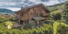 DEMI-QUARTIER  Villa for sale