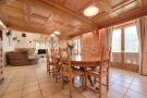 4 bedroom Chalet for sale in SAINT-GERVAIS-MONT-BLANC...