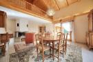 4 bedroom Chalet in SAINT-GERVAIS-MONT-BLANC...