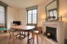 9 bed Villa for sale in SAINT-GERVAIS LES BAINS ...