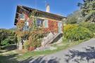 VEYRIER-DU-LAC  Villa for sale