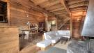 Villa for sale in ARGENTIERE , France