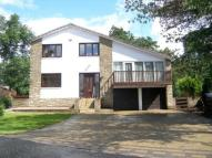 4 bedroom Detached home to rent in Bankview Crescent...