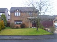 4 bed house in Allendale, East Kilbride...