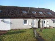 2 bed Terraced home to rent in Mill Rig, East Kilbride...