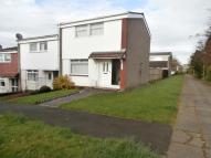 2 bed house to rent in Chatham, East Kilbride...