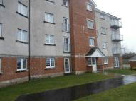 2 bedroom Flat in Stewartfield Gardens...