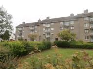 Flat to rent in Kelvin Drive...