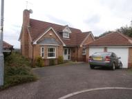 4 bed Detached home in Apple Way, East Kilbride...