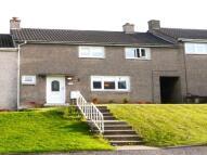 3 bedroom property in Kirktonholme Road...