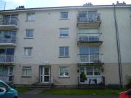 Flat in Beauly Place...