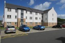 2 bed Flat to rent in Heather Wynd...