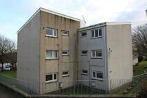 1 bed Flat to rent in Ivanhoe, East Kilbride...