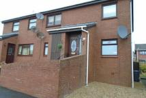 property to rent in Swaledale, East Kilbride, Glasgow, G74