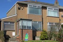 property to rent in Randolph Drive, Clarkston, Glasgow, G76