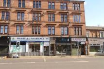 1 bed Flat in Clarkston Road, Glasgow...