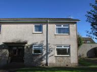 Flat to rent in Mearns Road...