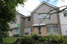 3 bed Detached property in Brouster Place...