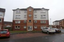 2 bedroom Flat to rent in Hutton Drive...