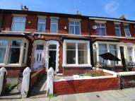 semi detached home to rent in Westmorland Avenue...