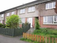3 bedroom Terraced home to rent in St. Valery Court...