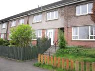3 bedroom house to rent in St. Valery Court...