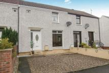 property to rent in Kyle Avenue, Cowie, Stirling, FK7