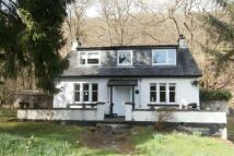 4 bedroom Detached home in Lochard Road, Aberfoyle...