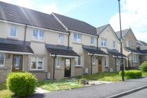 property to rent in Craiglea, Stirling, FK9