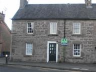 semi detached property in Balkerach Street, Doune...