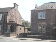 1 bed Flat in Whins Road, Alloa, FK10
